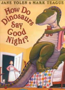 how-do-dino-say-good-night