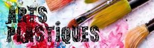 ARTS-PLASTIQUES-2016