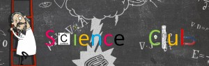 science_club