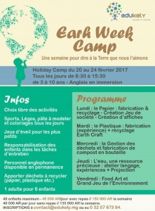 affiche_earth_week_1702_email